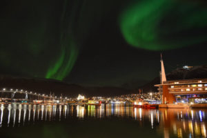 Fotokrediter_Tromsø_RobinTøllefsen_des_2015